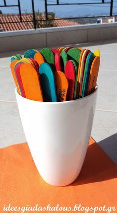 Ιδεες για δασκαλους: Και τώρα; Τι; Δραστηριότητες για τους γρήγορους! Class Management, Behavior Management, Classroom Management, School Life, Back To School, Teaching Methods, Educational Games, Kid Spaces, Helpful Hints