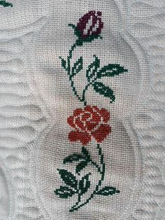 Wedding Tables, Kids Rugs, Decor, Face Towel, Hand Embroidery Stitches, Cross Stitch Embroidery, Towels, Embroidery Techniques, Decoration