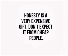 1827 Best Keep It Real Quotes Images In 2019 Thoughts Words Truths