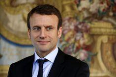 Tin thế giới 8/5: Pháp có Tổng thống mới Mỹ lập đơn vị tình báo về Triều Tiên