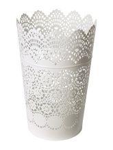 WANTED IKEA Skurar Candleholders/Tealights