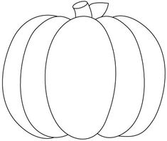 8 Best Pumpkin Coloring Pages Images Pumpkin Coloring Pages Free