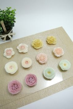 <더쏠's 미니미니케이크> 안녕하세요! 더쏠케이크입니다..~~ 오늘은 아주 미니한~~ 케이크를 소개할...