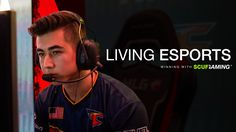 This week, we're taking a look at one of the most talented and successful players Call of Duty has ever seen. Over the last few years, Dillon 'Attach' Price's impact at the highest level of competition has been significant and undeniable.