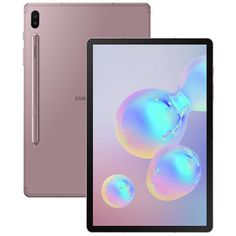Buy Samsung Galaxy Tab Wi-Fi Tablet - Rose Blush at Argos. Thousands of products for same day delivery or fast store collection. Smartwatch, Samsung Logo, Samsung Galaxy Tablet, Multi Touch, Tablets, Ipad Pro, Galaxies, Sony, Electronics Gadgets