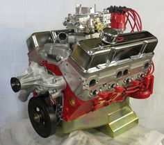 68 72 chevelle rear end 12 bolt 800 used cars pinterest 72 engine improvement auto parts by dealer sciox Gallery