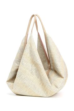Deux Lux Coquette Fortune Cookie Tote Bag @Pascale Lemay Lemay Lemay De Groof