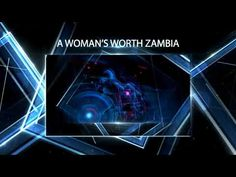LeahK & A Woman's Worth Chapters - YouTube