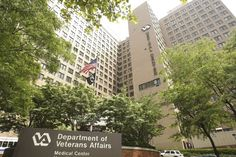 Every bureaucrat behind Veterans Affairs delays, deaths should be fired: Examiner Editorial | Read the entire editorial here: http://washingtonexaminer.com/article/2552213