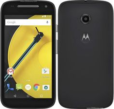 Get Official Android 5.1 Lollipop Update On Verizon Moto E; Download And Changelog