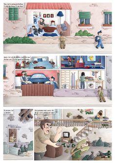 Concours BD quai des bulle dans ma rue PAGE 02