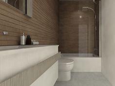 http://www.porcelanosa-usa.com/products/tile/wall-tiles/liston-oxford-cognac.html