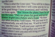 Have hope...