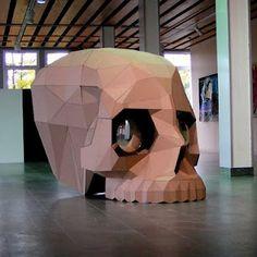 Godox - Skull Creusois