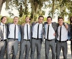 Groom Style, Our Wedding, Dressing, Groom Fashion, Men, Guys