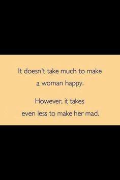 Word of advice