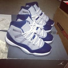 2014 cheap nike shoes for sale info collection off big discount.New nike roshe run,lebron james shoes,authentic jordans and nike foamposites 2014 online. Nike Free Shoes, Nike Shoes, Sneakers Nike, Shoes Men, Jordan Sneakers, Women's Shoes, Nike Outfits, Sock Shoes, Shoe Boots