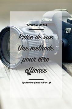 Cliquez ici pour découvrir une méthode pour être efficace dès la prise de vue. Une approche pragmatique vous permettant de ne pas rater un moment important. Blog Apprendre la photo d'enfant.  Blog Apprendre la photo d'enfant. #blog #blogging #conseils #astuces #photographie #photo #photographie #photographer #photography #photographie #technique