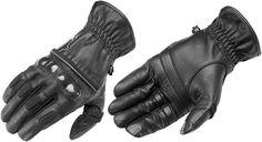 Route 36 Gloves #FirstGear