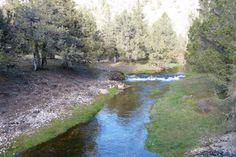 Pasar un fin de semana en Soria I | Destino Castilla y León