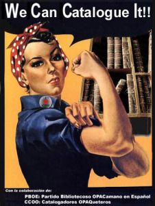 librerias uned sevilla: