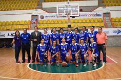 Lobas recibe a Rielerags y Mieleras este fin de semana en Aguascalientes ~ Ags Sports
