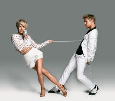 MOVE LIVE on TOUR Starring Julianne & Derek Hough