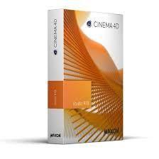 Arnold for Cinema 4D R19 v2 2 3 Cracked [ Win-macOS
