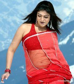 Hot Images: South Indian Film Actress Nayantara Hot Photos and Wallpapers Indian Film Actress, South Indian Actress, Indian Actresses, Tamil Actress, Hot Actresses, Beautiful Actresses, Nayantara Hot, South Indian Film, Bollywood Actress Hot Photos