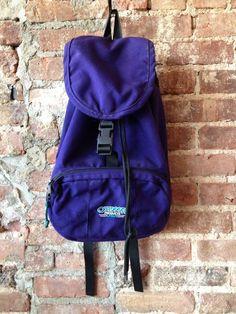http://grandstbakery.com/vintage-backpack/