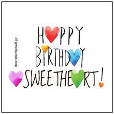 Free Birthday Cards For Love interests Romantic, one of a kind, birthday cards with loving poems for hubby. Love birthday cards for Husband birthday cards. Happy Birthday Wife Quotes, Happy Birthday Husband Romantic, Happy 21st Birthday Wishes, Romantic Birthday Cards, Free Happy Birthday Cards, Birthday Wish For Husband, Birthday Poems, Love Birthday Cards, Wife Birthday