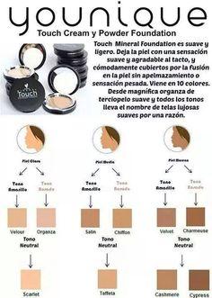 Mascara. Rimel. Love. Younique. Obsessed. Makeup. Spanish. Espanol. https://www.facebook.com/youniquelyel https://www.youniqueproducts.com/elsextravaganteyes