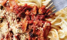 Pines of Florence DC    $20 to Spend on Fresh Pastas, Salads & Entrees