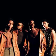1000+ images about b2k on Pinterest | Mindless behavior ... B2k And Mindless Behavior