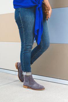 75c851dc8955e 1325 Best Clarks Shoes Women images