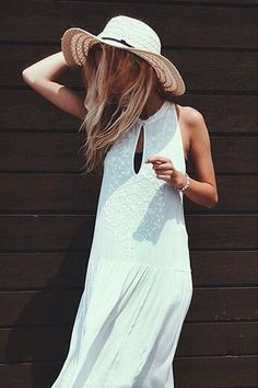#freepeople #womens #fashion #street #style