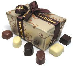 leonidas chocolates - Google Search