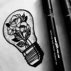 "208 Likes, 2 Comments - Zecaevollucao Tattoo (@zecaevollucao) on Instagram: ""#traditionaltattooflash #traditionalflash #tattooed #tattooedlife #inked #inkedlife #tattoo…"""