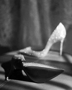 c07a7e3ec05 Οι 3726 καλύτερες εικόνες του πίνακα womens extreme shoes | High ...