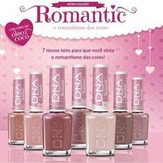 DNA ITALY Love Lips, Dark Skin, Lip Colors, Pedicure, Hair Beauty, Lipstick, Romantic, Nails, Nude