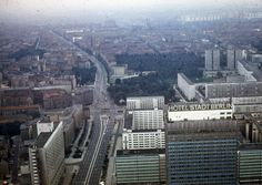 DDR_Berlin_1980_13 | by Gjabu