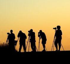 Photography Forum :: Topic: Beginner photography tip: Understanding Aperture Priority mode (1/1)