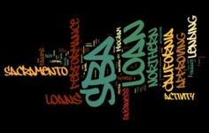 How to get an SBA loan aproved