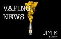 As the FDA begins implementing the new regulations on e-cigarettes and vaping products leave the market how many…