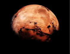 Mars Will Soon 'Reverse Its Course' in the Sky | Space.com 6/22/18