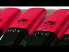 Avon Mega Effects Mascara http://www.makeupmarketingonline.com/avon-mega-effects-mascara/