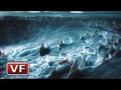 percy jackson la mer des monstres streaming - Recherche Google
