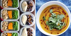 7 Very Easy Ways To Eat Healthier This Week,http://about.me/BlueSkyinfinito