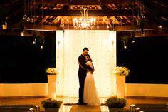 Sonho de Menina – Casamento Lívia