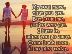 87 Best I Miss You Missing You Quotes Messages And Poems Images